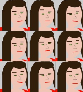 expressions-grid