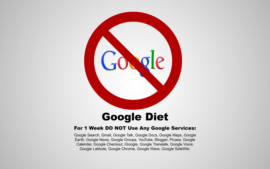 google_diet_project_wallpaper_5