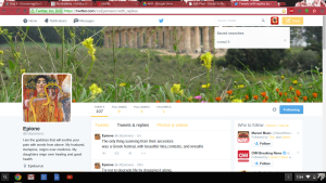 Screenshot 2015-05-03 at 7.54.35 PM